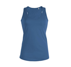 Stella Dreams Frauen Tank Top - Royal Blue